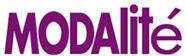 logo MODALITE